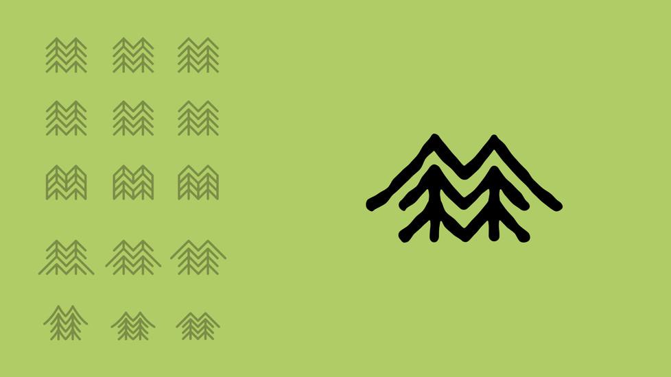 logo sketch.jpg