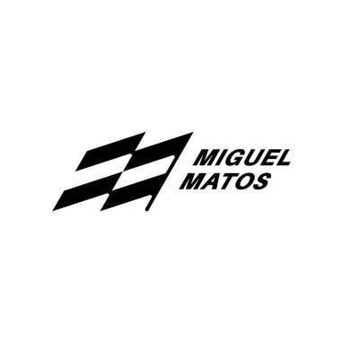 Logo Marks-48.jpg