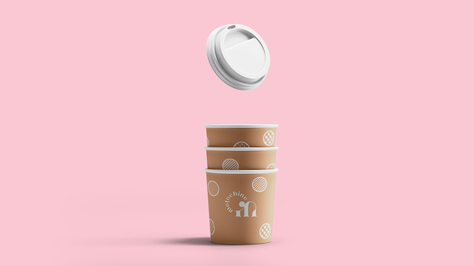 Coffee Cups copy.jpg