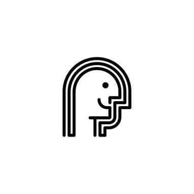 Logo Marks-67.jpg