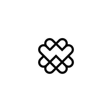 Logo Marks-65.jpg