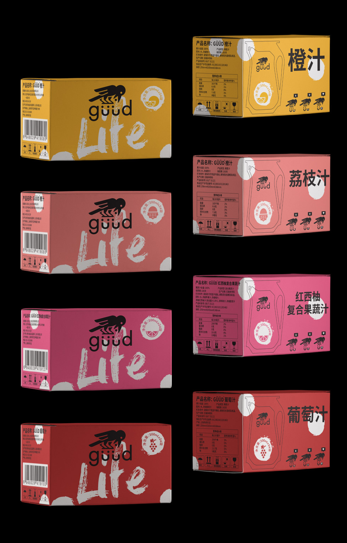 cutii carton.jpg