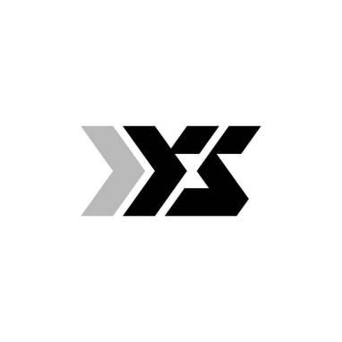 Logo Marks-47.jpg