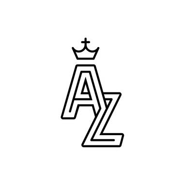 Logo Marks-46.jpg