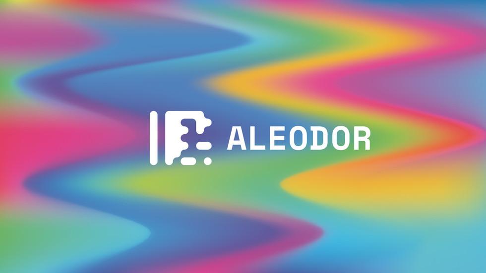 Logo Color Bg.jpg