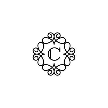Logo Marks-29.jpg