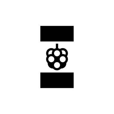 Logo Marks-80.jpg