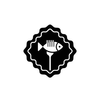 Logo Marks-53.jpg