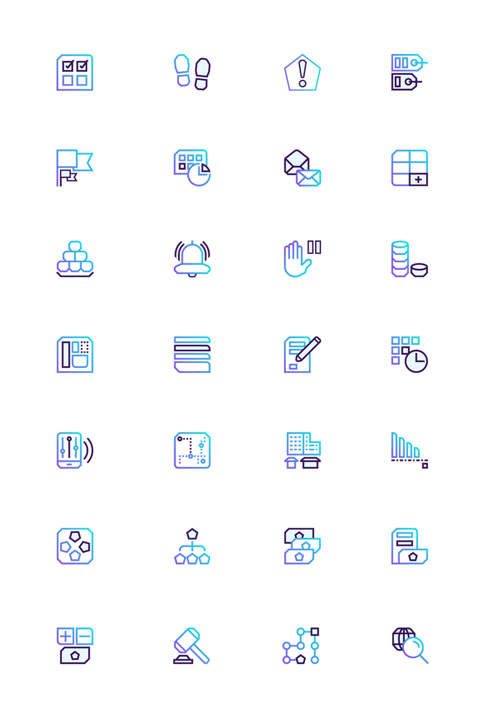 illustrative icons-01.png