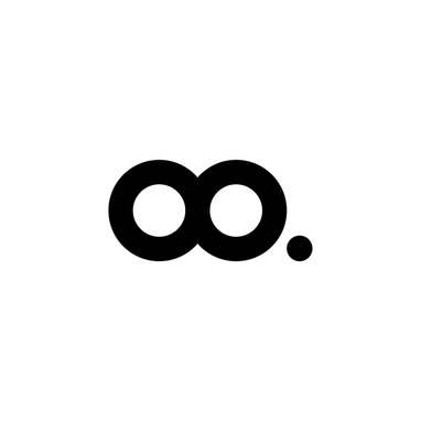 Logo Marks-58.jpg