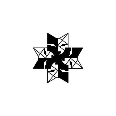 Logo Marks-16.jpg