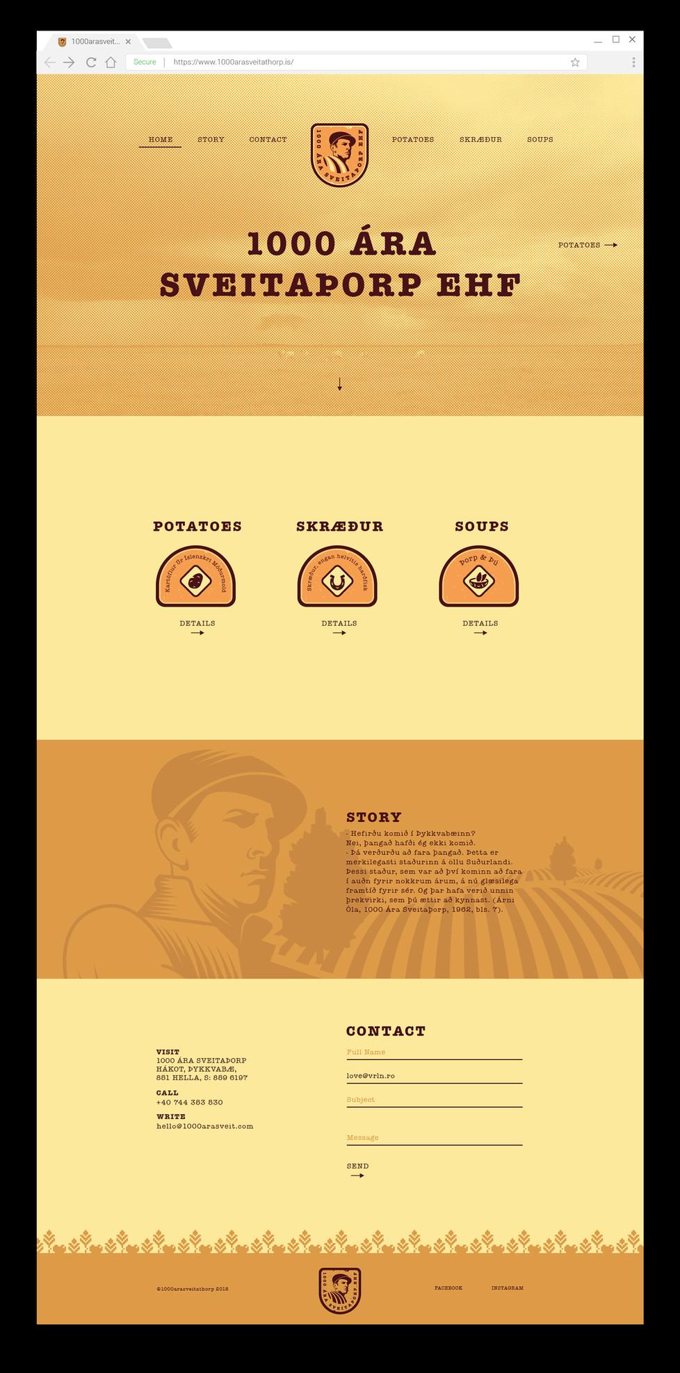 Web - Homepage - Mockup copy.jpg