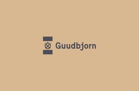 Guudbjorn Presentaiton-21.jpg