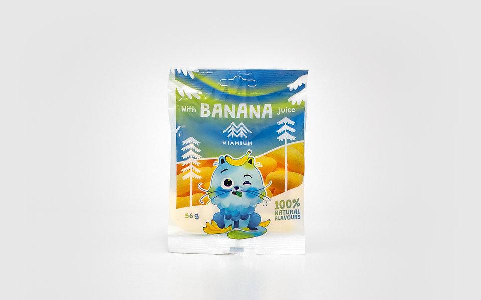 banana front.jpg