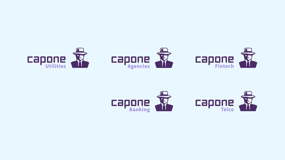 Capone - logo system.jpg