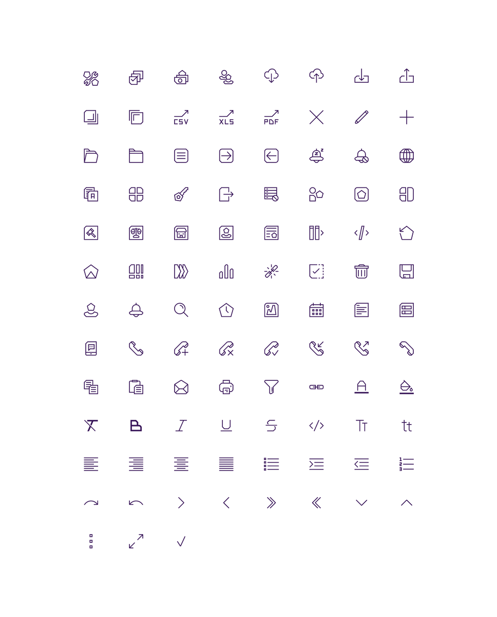 functional icons stroke-01.png