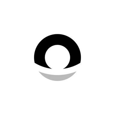 Logo Marks-28.jpg