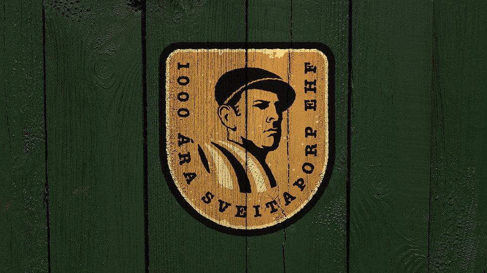 logo paint.jpg