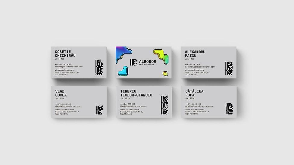business cards copy.jpg
