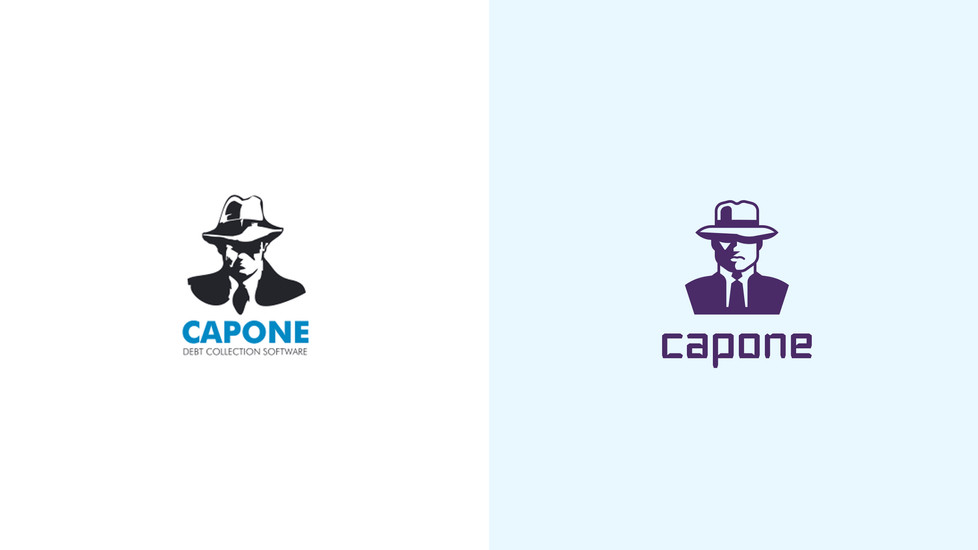 Capone - Old_New.jpg