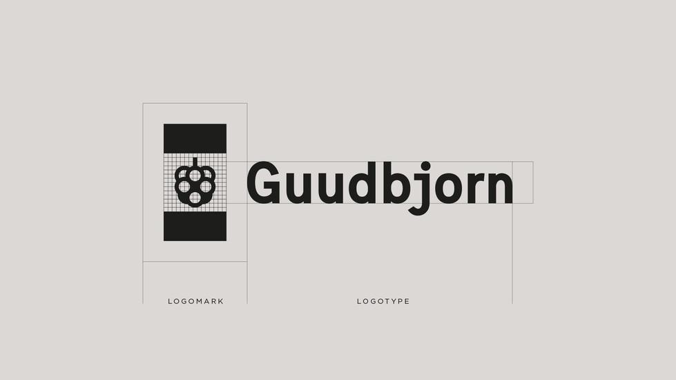 logotype-100.jpg