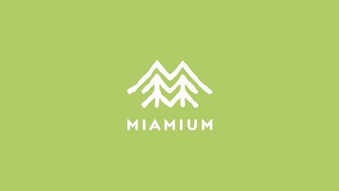 logo green.jpg