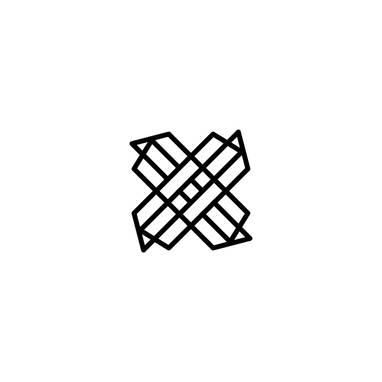 Logo Marks-35.jpg