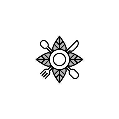 Logo Marks-34.jpg