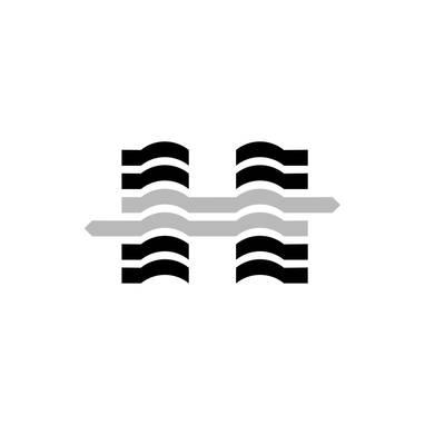 Logo Marks-27.jpg