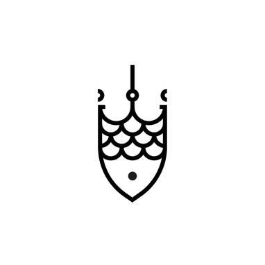 Logo Marks-54.jpg