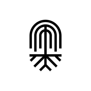 Logo Marks-77.jpg