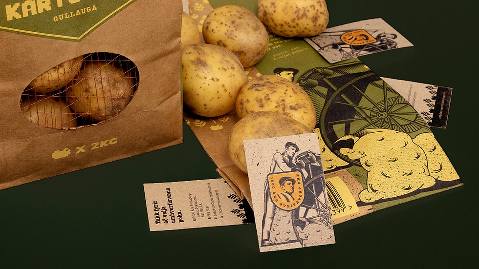 potatoes busienss cards bag v2.jpg