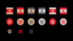 icons-100.jpg