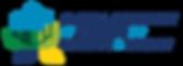 GCoMfCaE_logo-1024x370.png