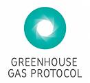 ghgp_logo_2011_2.png