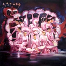 17º Santa Maria em Dança (2011)