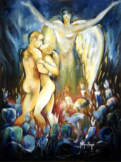 7º Santa Maria em Dança (2001)