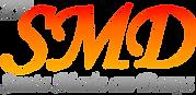 25smd_logo_laranja.png