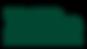 Bibo Logo Header [2].png