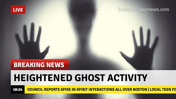 ghostnews.png