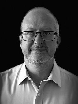 Simon Portrait.jpg
