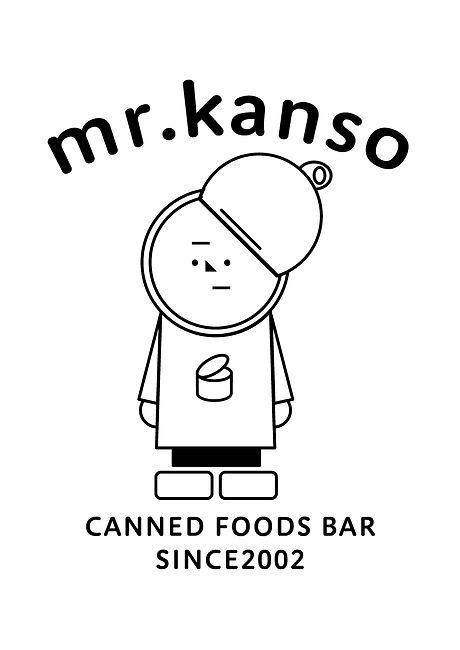 mr.kanso_kun.jpg