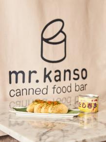 20210301- Mr Kanso HK_0981.jpg