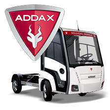 addax-website2-afbeelding.png
