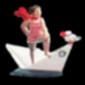 Knokkeboat-picto.png