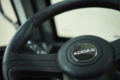 Addax_6.jpg