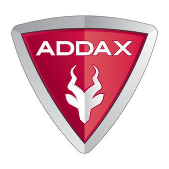 ADDAX_3D.jpg