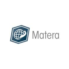 Matera.jpg