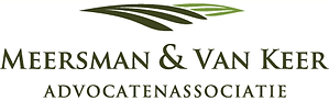 logo-adv-mvk-wit.png