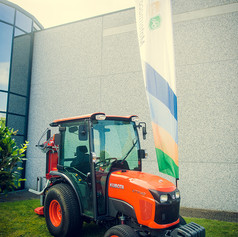 tractor-Matermaco.jpg